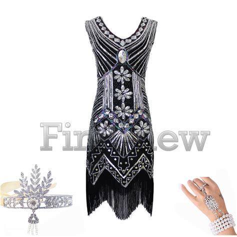 diy flapper girl costume 1920s great gatsby dresses 1920s dress great gatsby vintage roaring 20s fringe