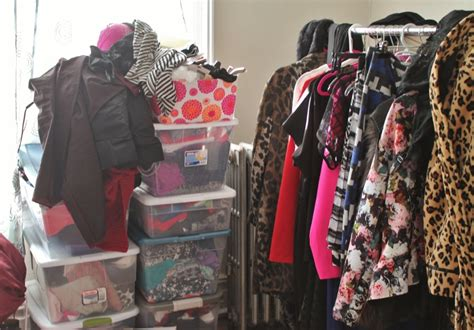Sofis Closet by How I M Cleaning Closet In 2015 Stylish