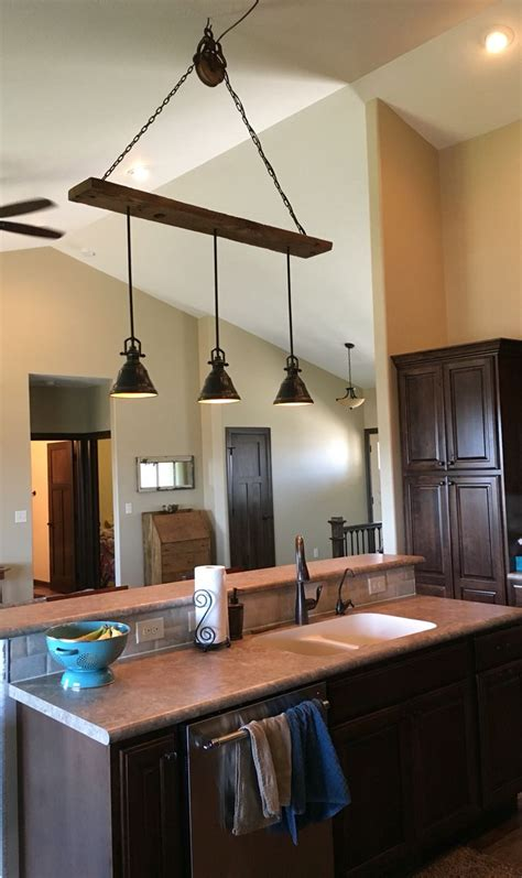 Vaulted Ceiling Light Fixtures Best 25 Vaulted Ceiling Lighting Ideas On Pinterest Vaulted Ceiling Kitchen High Ceiling