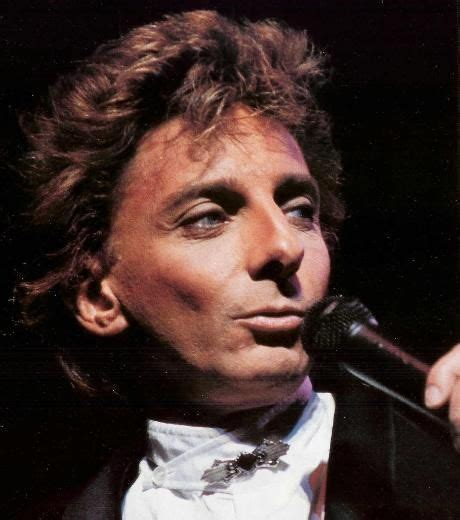 barry manilow fan 9963 best images about barry manilow fan for on