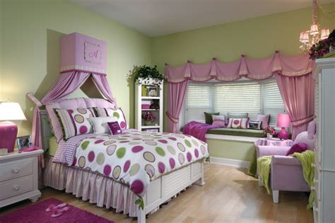 girls dream bedroom girls dream room