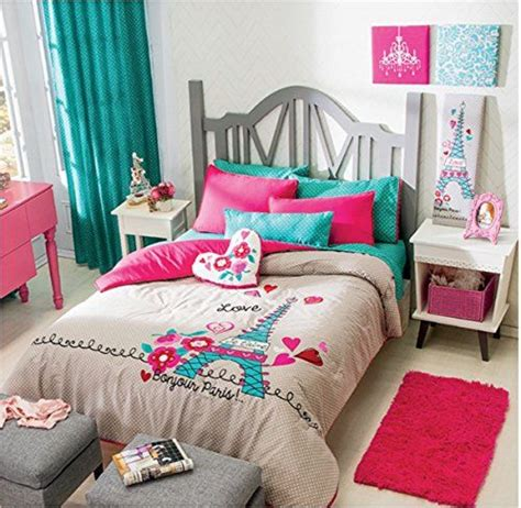 comforter set for girls 1000 ideas about teen girl comforters on pinterest gold