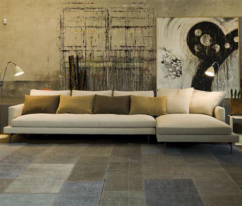 divani verzelloni larsen sofas from verzelloni architonic