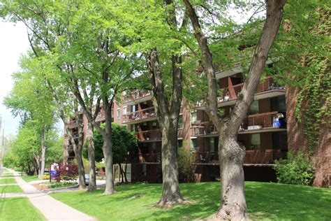1 bedroom apartment hamilton mountain hamilton mountain one bedroom apartment for rent ad id etr 298219 rentboard ca