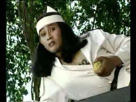 download film laga wiro sableng full download wiro sableng pendekar 212 episode 07 film