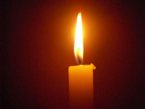 how to light a candle file candle light jpg wikimedia commons