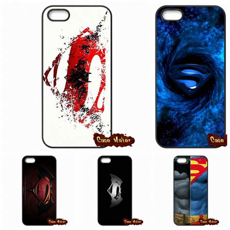 Casing Hp Samsung Galaxy 1 Batman V Superman 2 Custom Hardcase Co enjoy 2016 batman vs superman logo capa for samsung galaxy 2015 2016 j1 j2 j3 j5 j7 a3 a5