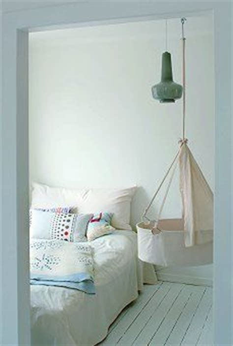 Baby Crib Hanging Thing by 1000 Ideas About Hanging Crib On Hanging