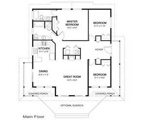 Cedar Home Floor Plans by Heron Architectural Top 20 Cedar Home Plans Cedar Homes