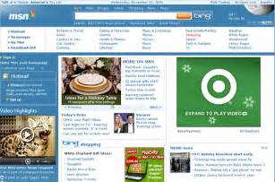 msn com www msncom party invitations ideas