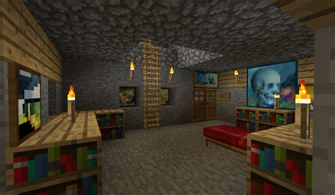 minecraft pe bedroom ideas minecraft bedroom decorations interior lighting design