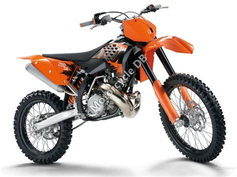 Ktm 250 Sxf 2012 Ktm 250 Sx F Pictures Specifications And Reviews