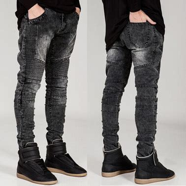 2013 new fashion spring summer mens jeans denim vest with hoodies aliexpress com buy 2017 new fashion spring summer jeans