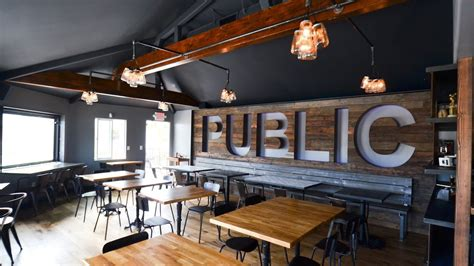priority public house north county hotspot priority public house opens eater