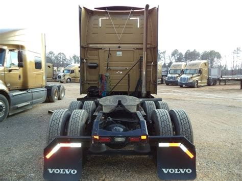 2013 volvo 780 for sale 2013 volvo 780 sleeper for sale used cars on buysellsearch