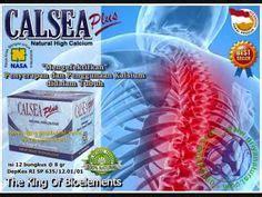 Obat Herbal Biar Cepat Gemuk 7 best suplemen vitamin kalsium penambah tinggi badan