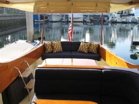hinckley picnic boat interior 2003 hinckley picnic boat ep boats yachts for sale