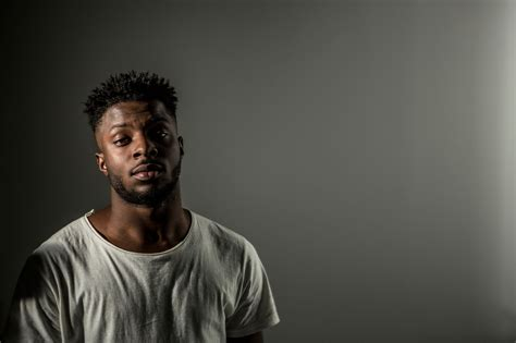what is the hairstyle isaiah rashad got isaiah rashad cilvia demo mini documentary