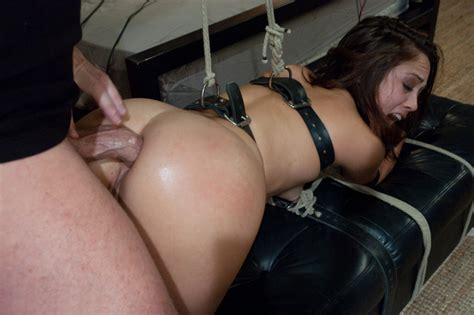 Bdsm Amateur In Action Page