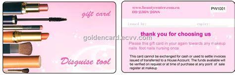 Spar Gift Card - spar salon free design gift card purchasing souring agent ecvv com purchasing