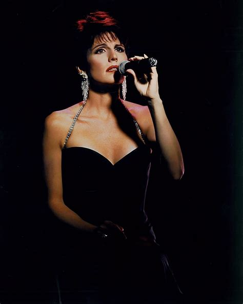 lucie arnaz schultz hill foundation lucie arnaz resort things to
