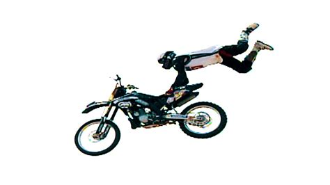 freestyle motocross 100 motocross stunts freestyle motocross how