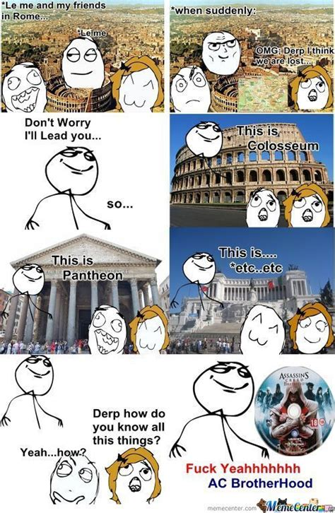 Rome Memes - ancient rome memes best collection of funny ancient rome