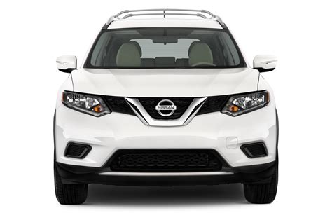 crossover nissan report nissan qashqai crossover coming to the u s
