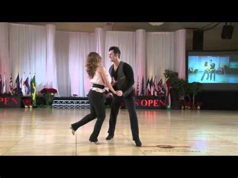 us open west coast swing 17 best images about west coast swing dancers around the