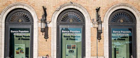 banche veneto spending review banche venete radio24