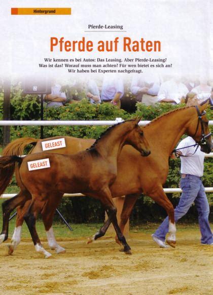 winkelküche auf raten pferde auf raten naminco leasing gmbh ihr kompetenter