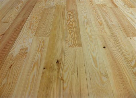 Flooring Indianapolis by Indianapolis Carpet Flooring Store Blakely 28 Images