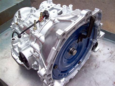 how to fix cars 1999 mitsubishi galant transmission control rebuilt 94 98 mitsubishi galant automatic transmission 171 kar king auto