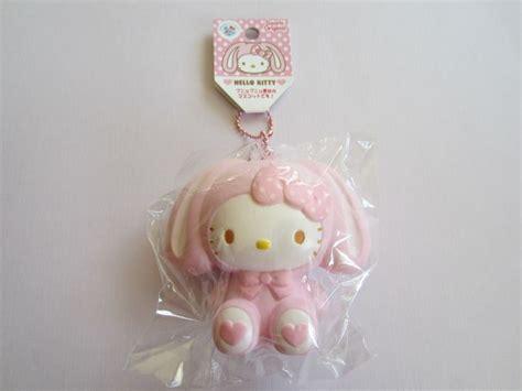 Squishy Licensed Squishy Bunny Pancake Original 15 best squishy wish list images on kawaii