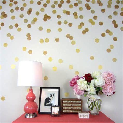 pattern arabeggianti stencils la passione del decor a portata di tutti