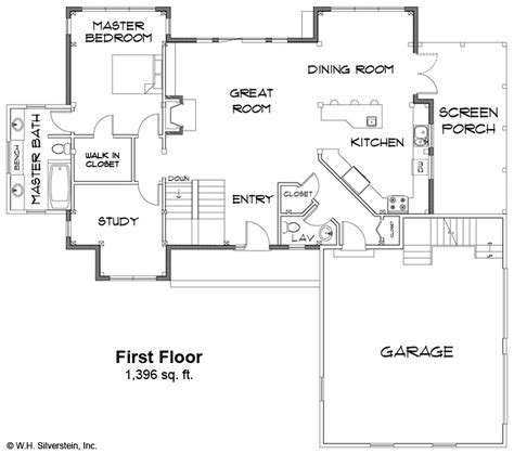 timberpeg floor plans small timber frame house design timberpeg floor plans chester timber frame floor plan by