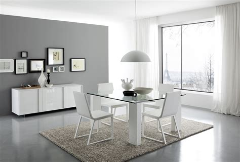 decoracion comedor modernos decoraci 243 n de interiores decoraci 243 n de interiores de