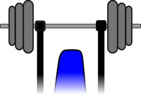 weak bench press reasons why your bench press is weak doctor tipster