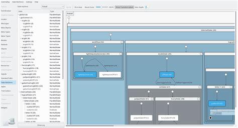 qt layout tool gammaray 2 7 0 released kdab