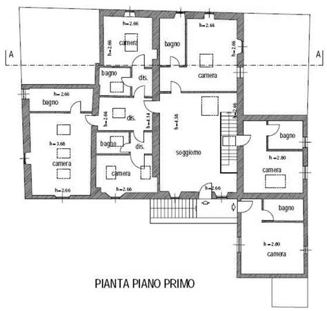 house floor plan villa plans villa