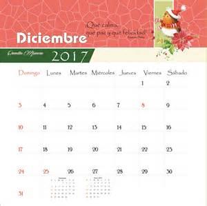 Palau Calendario 2018 Calendario Palautiano 2017 Carmelitas Misioneras