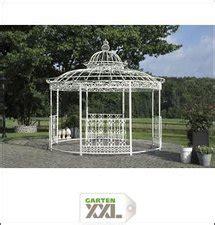 Pavillon Metall Rund Preis by Metall Pavillon Preisvergleich Preis De