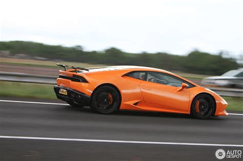 used lamborghini huracan lamborghini huracan price uk new lamborghini huracan uk