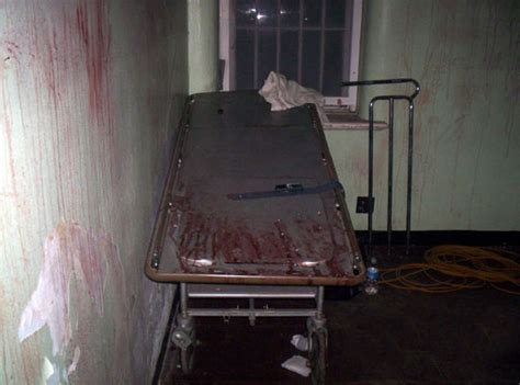 trans allegheny lunatic asylum haunted house find ghost tours in weston west virginia trans allegheny lunatic asylum in weston