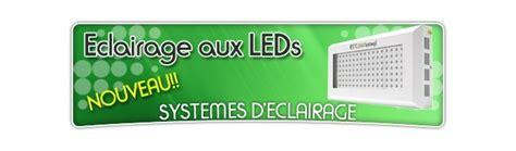 eclairage serre horticole eclairage horticole aux leds floraled croissance et