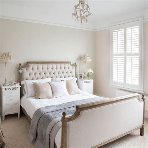 french inspired bedrooms french inspired bedroom edwardian home in essex house