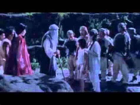 youtube film ultraman tiga ultraman tiga 2 the movie revival of the ancient giant