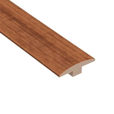 birch wood molding trim wood flooring the home depot