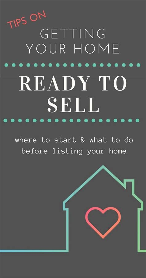 how to get house ready to sell as 25 melhores ideias de getting ready to move no pinterest vender casa sugest 245 es