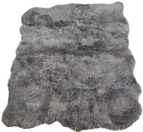 teppich öko teppich kologisch ko schaffell fell lamm beige braun x